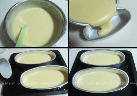 日式轻乳酪蛋糕XZ.jpg