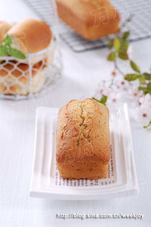 鼠尾草籽磅蛋糕zU.jpg