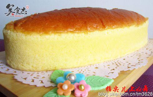 日式轻乳酪蛋糕Qo.jpg