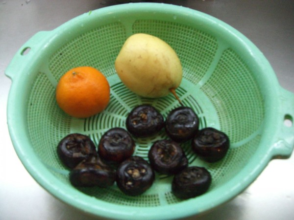 马蹄香梨橘子水AH.jpg