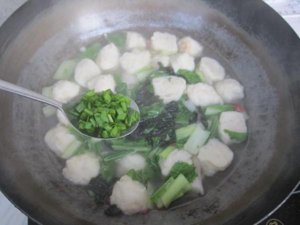 小白菜裙带鱼丸汤bJ.jpg