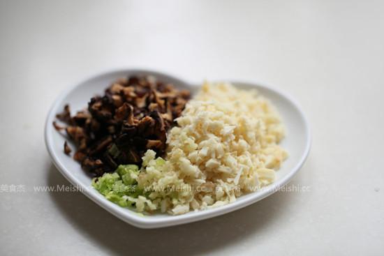 牛肉雜糧燒麥Nn.jpg