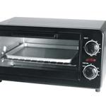 烤箱的选购及使用指南