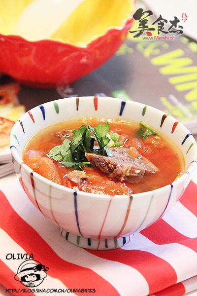 番茄牛肉羹Ag.jpg