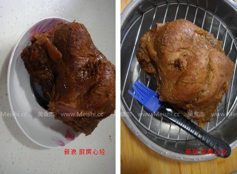 家传酱牛肉hC.jpg