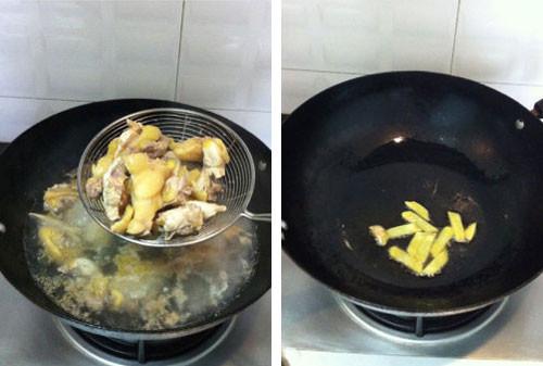 三杯鸡Hv.jpg