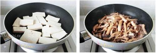 茶树菇烧豆腐mp.jpg