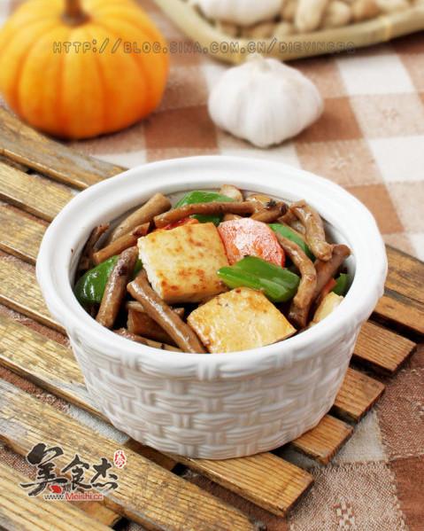 茶树菇烧豆腐rM.jpg