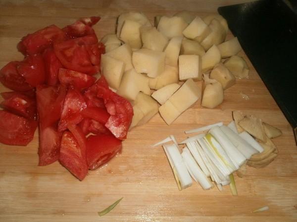 牛肉炖土豆柿子rB.jpg