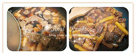烤麸年糕红烧肉oK.jpg