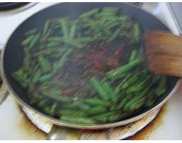 肉丁干煸豆角MQ.jpg