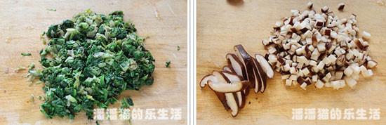 玉米面贴饼子wm.jpg