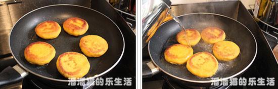 玉米面贴饼子uC.jpg