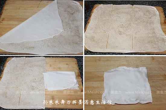 土家酱香饼pk.jpg