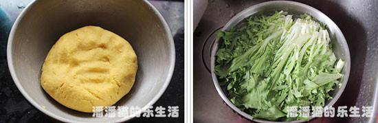玉米面贴饼子SQ.jpg