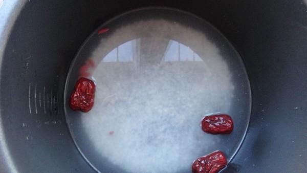 红枣枸杞粥xt.jpg