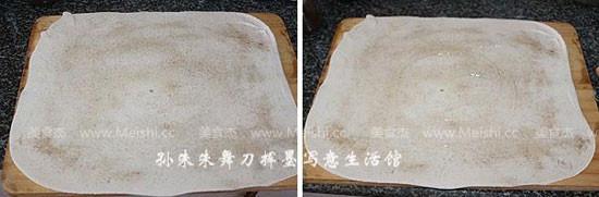土家酱香饼dC.jpg