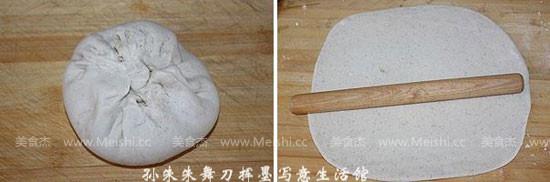 土家酱香饼Ly.jpg