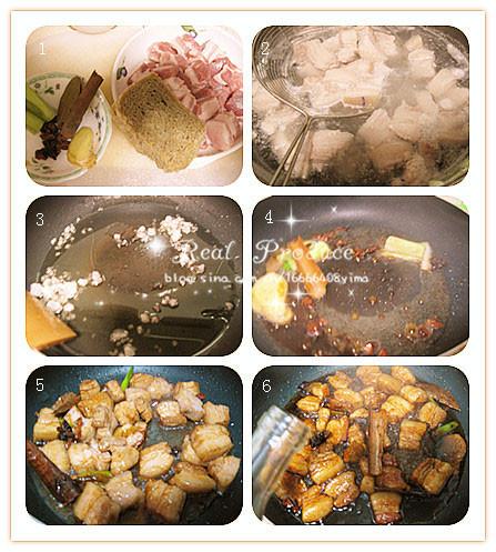 烤麸年糕红烧肉GZ.jpg