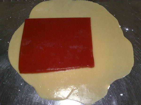 山楂糕月饼Ww.jpg