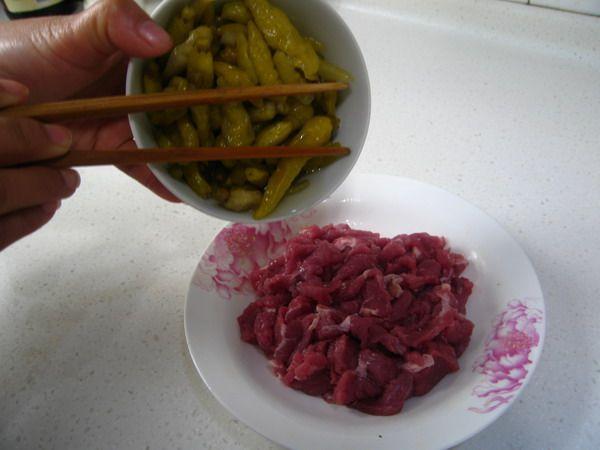野山椒炝牛肉eQ.jpg