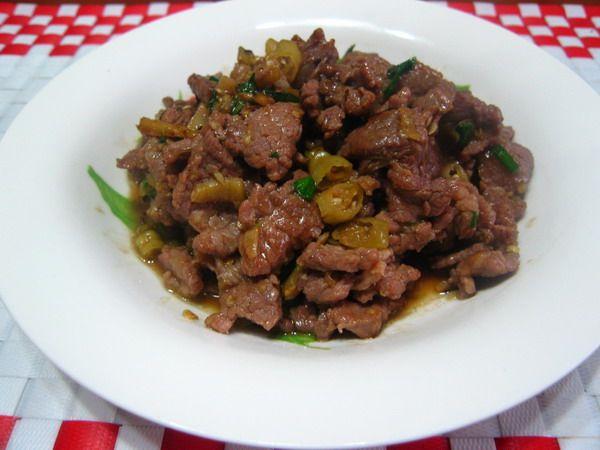 野山椒炝牛肉Ba.jpg