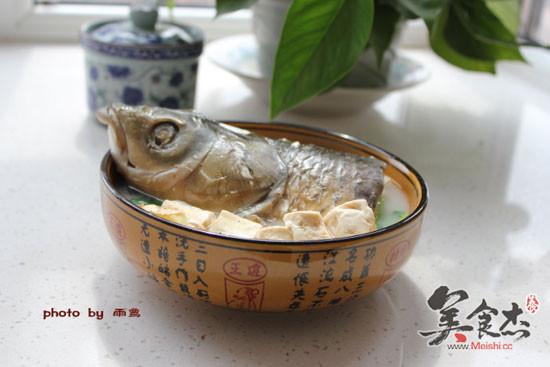 鱼头豆腐汤sC.jpg