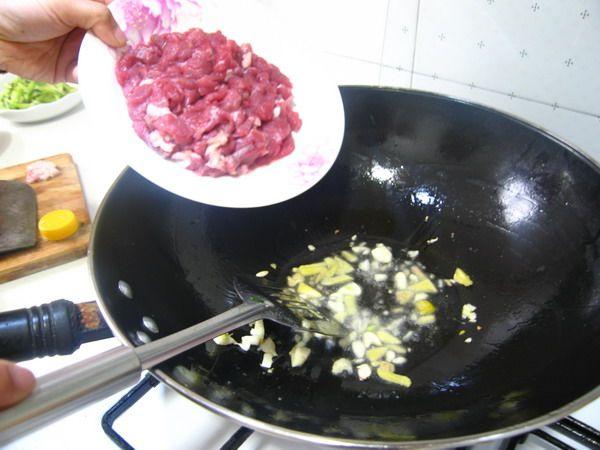 野山椒炝牛肉FY.jpg