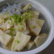 高汤粉-果博东方-果博东方丝煲