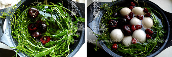 地菜花煮鸡蛋iX.jpg