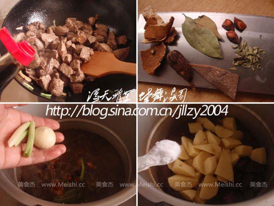清炖土豆牛肉煲gR.jpg