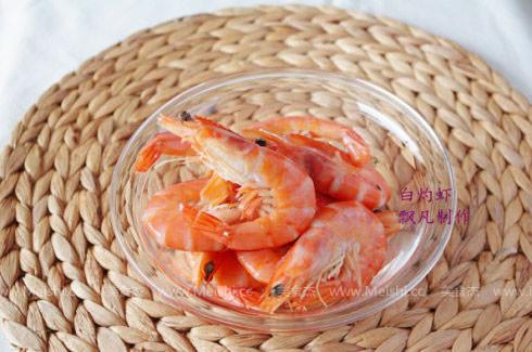 血橙大虾沙律Oa.jpg