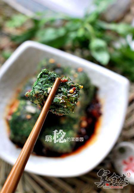 荠菜团子kl.jpg