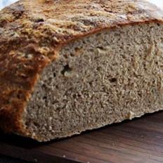 炒洋葱土豆面包的做法