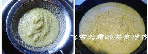 绿豆饼jb.jpg