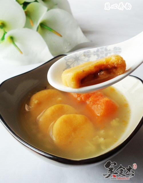 玉米面煮疙瘩BN.jpg