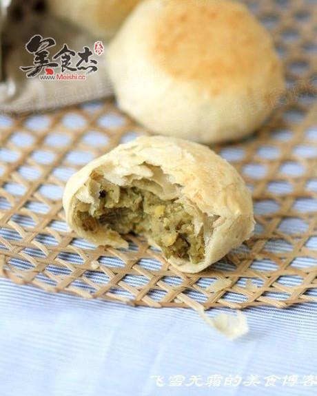 绿豆饼Uc.jpg