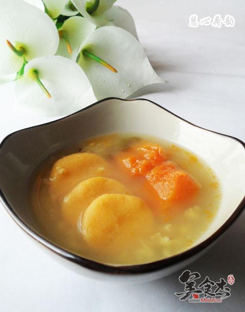 玉米面煮疙瘩TY.jpg