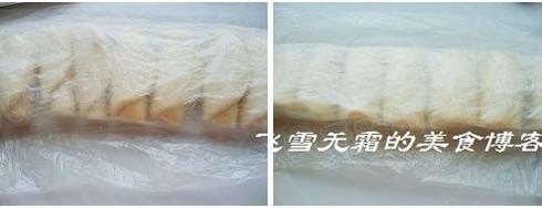绿豆饼Sy.jpg
