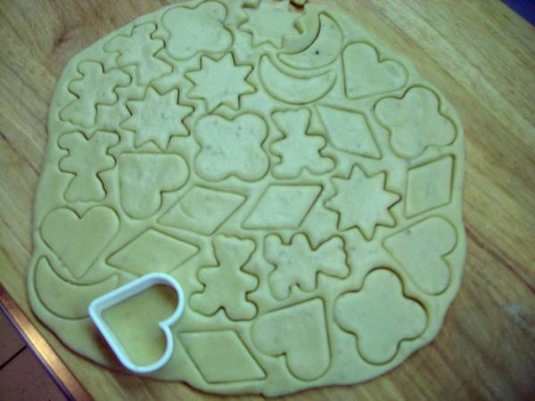 黄油饼干xz.jpg
