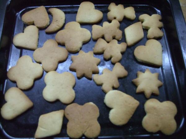 黄油饼干DA.jpg