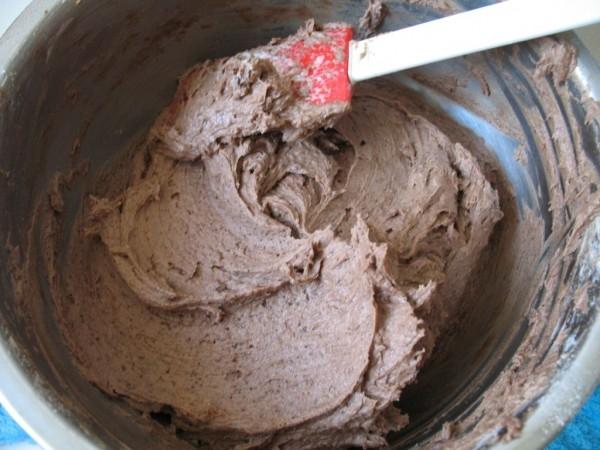 红酒巧克力蛋糕Ri.jpg