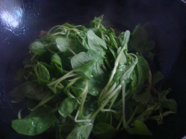 鸡毛菜榨菜蛋花汤HF.jpg