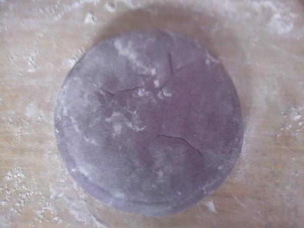 黑米面饼Mh.jpg