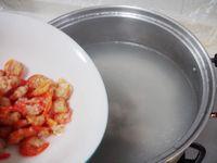 虾米菌菇汤fj.jpg