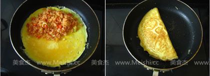 蛋包飯fv.jpg
