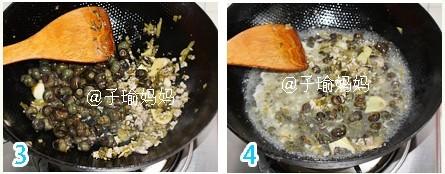 咸菜肉末笃螺蛳Hx.jpg