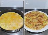 西班牙土豆煎蛋饼gD.jpg