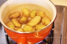 土豆泥蛋饼oe.jpg