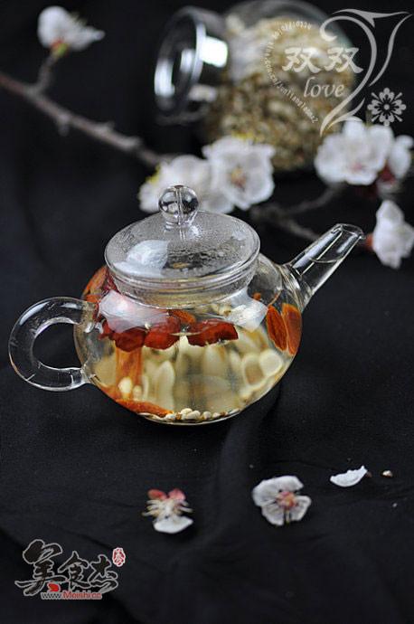 薏米茶Qz.jpg